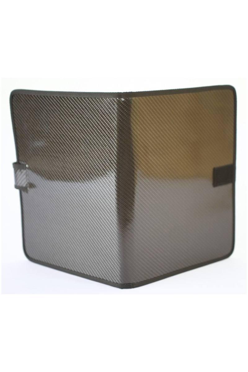 p-4682-carbonbag00044_a