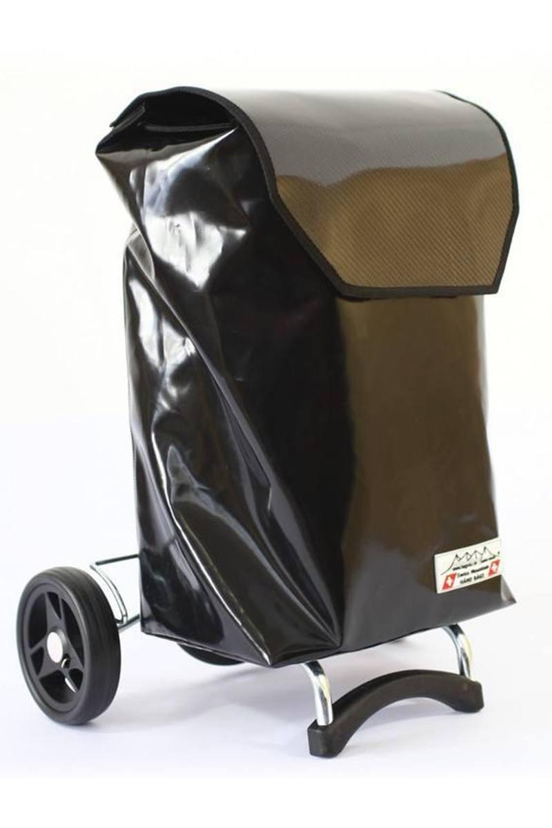 p-4693-carbonbag00010_a