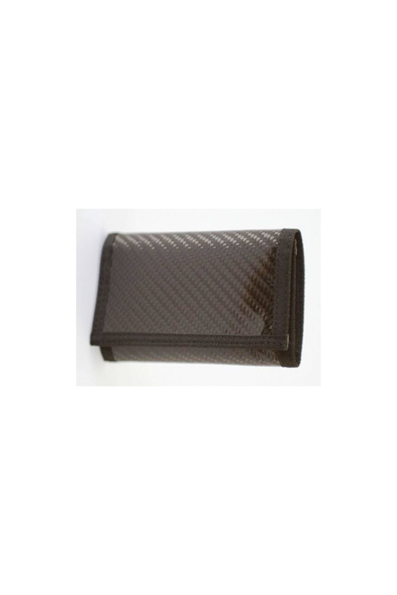 p-4701-carbonbag00055