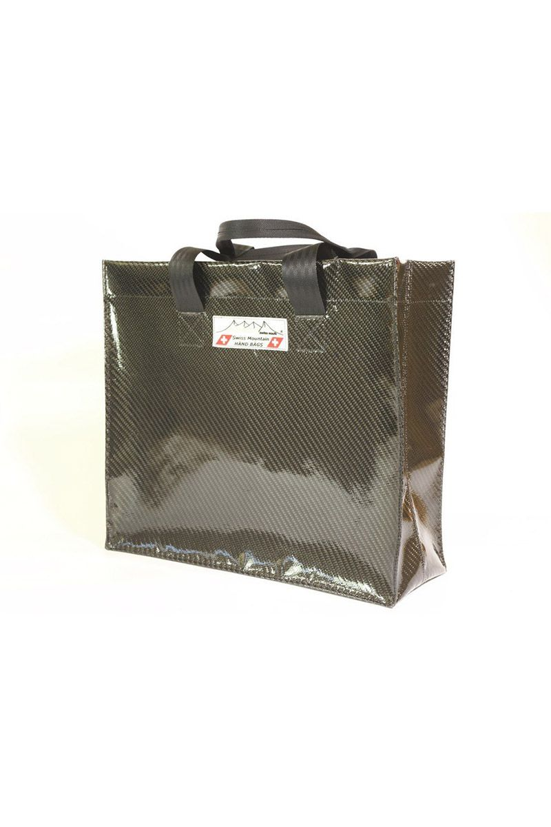 p-5267-shopperbag_standard_128-010