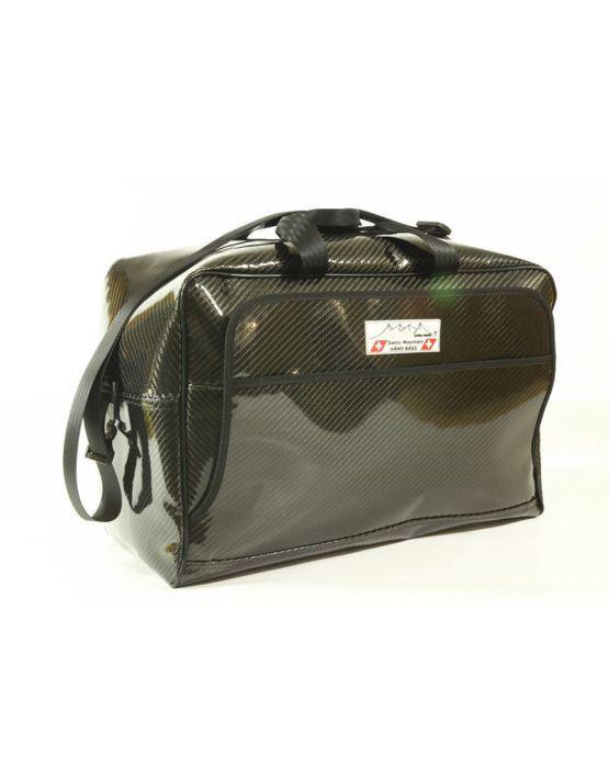 p-5295-travelbag_elegance_128-501