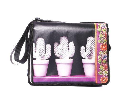 Spezial Taschen Swissmountain Handbags
