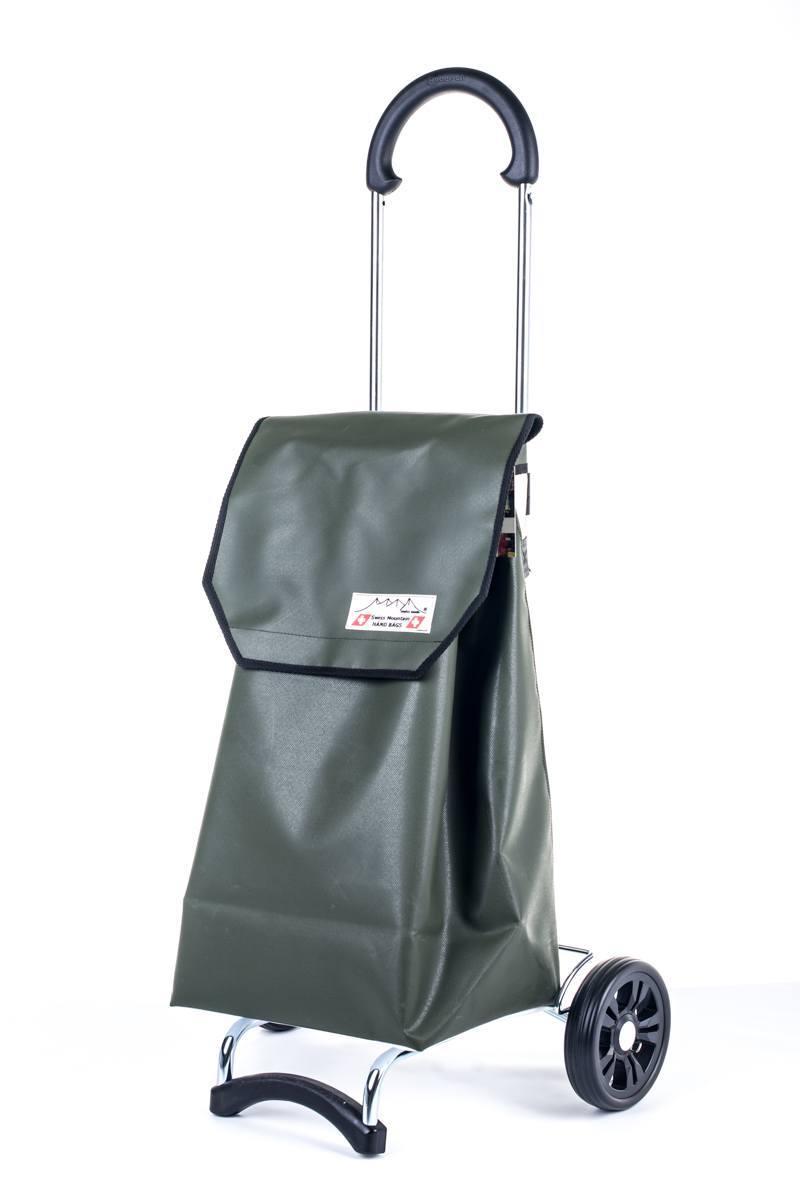 Einkaufswagen-128-033-1435
