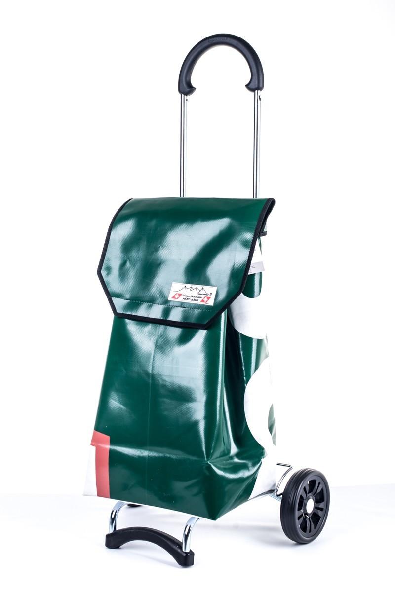Einkaufswagen-128-033-1440