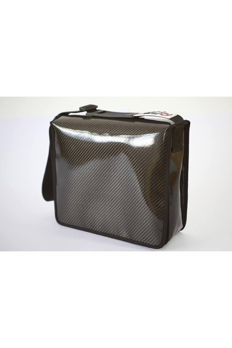 p-4687-carbonbag128-013laptopbag12zoll