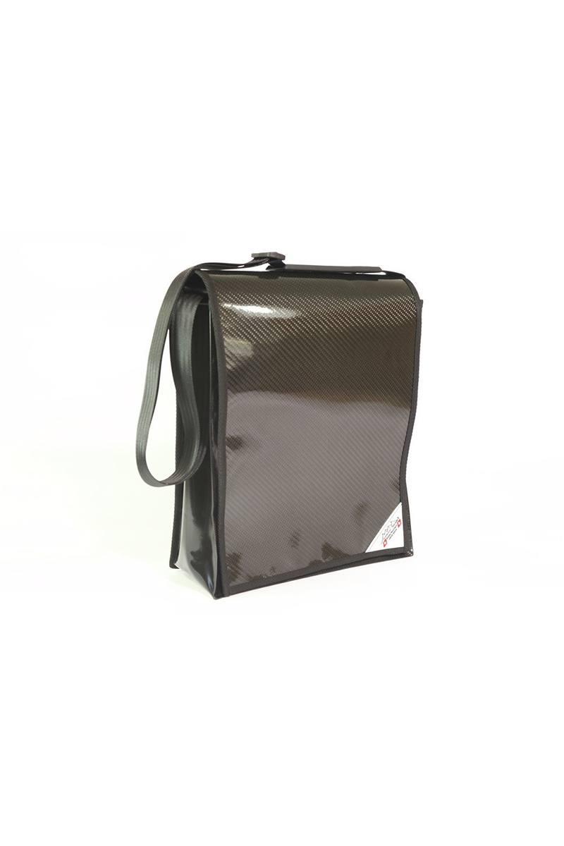 p-5279-messengerbag_standard_128-035