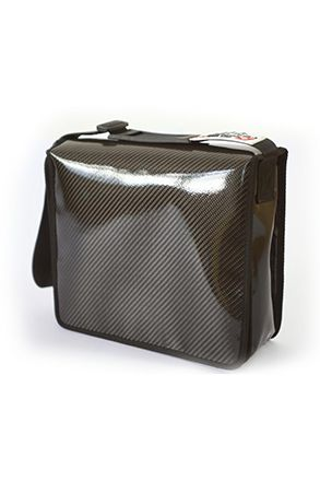 p-4687-carbonbag128-013laptopbag12zoll-1